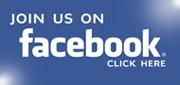 https://www.facebook.com/%E5%AD%AB%E6%96%B9%E4%B8%AD%E5%B0%8F%E5%AD%B8%E6%A0%A1%E5%8F%8B%E6%9C%83-1212554155462118/